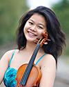 Jacqueline Tso