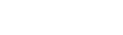 California Music Center