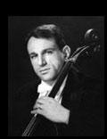 Irving Mitchell Klein