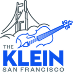 Apply to the Klein String Competition